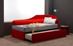 canapé lit gigogne canape lits gigognes maison design wiblia com