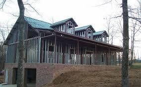 metal homes kodiak steel homes prices metal building homes metal homes