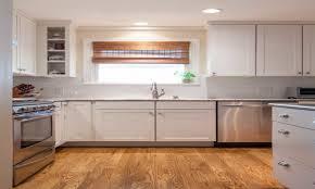 Contemporary Kitchens Cabinets 100 Contemporary Kitchen Cabinet Hardware Granite