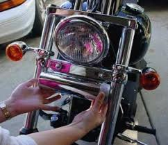 motorcycle urns mobile cremation urn motorcycle urn