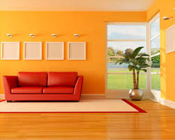 home decorating colors 94 home decorating colors best living room paint colors red