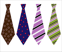 neck ties clipart free stock photo domain pictures