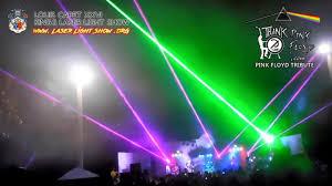 philadelphia light show 2017 think pink floyd at pennypack music festival 2017 philadelphia pa
