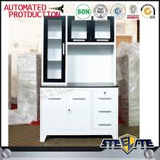 Free Standing Cabinets For Kitchens Stainless Steel Outdoor Kitchen Cabinets Stainless Steel Outdoor