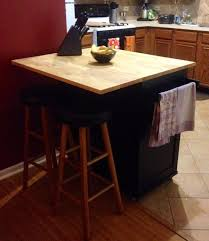 target kitchen island kitchen island bar target modern kitchen island design ideas on