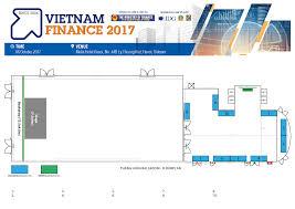 floor plan vietnam finance 2017