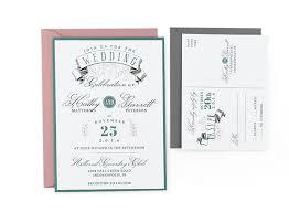 Printable Wedding Invitations Free Wedding Invitations Template Free Printable Wedding