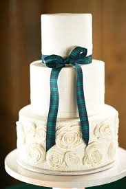 wedding cake lewis best 25 ribbon wedding cakes ideas on ribbon cake