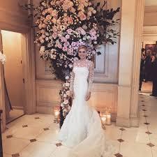 valentino wedding dresses marianna lemos valentino wedding dress popsugar fashion middle east