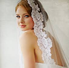 wedding ideas short wedding veil styles the variations of