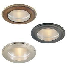 can light trim kits living room brilliant decorative can lights amazing recessed