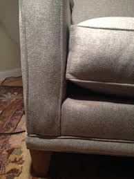 Four Seasons Furniture Replacement Slipcovers Rowe Furniture Good Or Bad