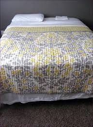 bedroom amazing bedeck duvet covers king size duvet sets target
