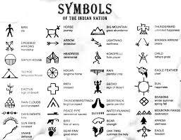 stunning tribal tattoos ideas styles ideas