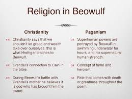 themes of beowulf poem beowulf themes and quotes term paper service tdhomeworkfwzc