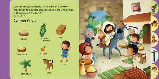 ready set find seek and find bible story books sph as