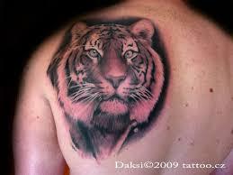 41 best tiger back tattoos images on pinterest tigers tiger