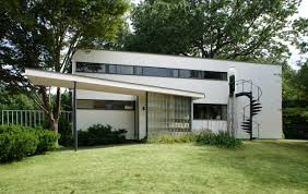 Bauhaus Home by The Of Art Architecture And Design U0027bauhaus U0027 1919 1933 Idaaf