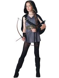 party city halloween costumes catalog halloween costume ideas