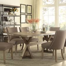 dining room table ls bristol rectangle dining table urban home