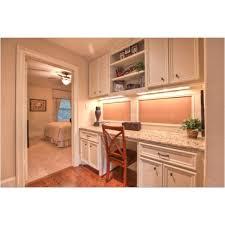 Best Kitchen Desk Images On Pinterest Kitchen Desks In - Backsplash board