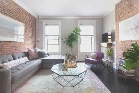 luxurious living room designs paleovelo com