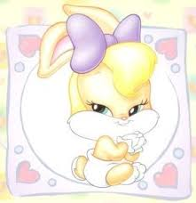 70 baby looney tunes images looney tunes draw