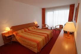 chambres d hotes fort mahon plage hotel la terrasse fort mahon plage voir les tarifs 397 avis et