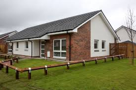 hundreds of new affordable homes to be built in south ayrshire by