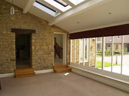How To Repair Velux Blinds Home Accessories Stunning Velux Skylight For Light Transmitting