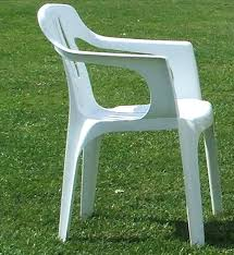 plastic outdoor chairs long island green plastic patio chair
