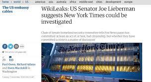 Bench Warrant Western Australia Sweden Withdraws Arrest Warrant For Julian Assange But He Still