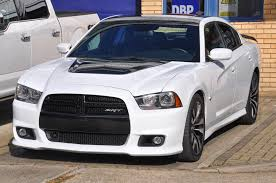 charger srt8 24 of 25 jpg 2 000 1 328 pixels charger392