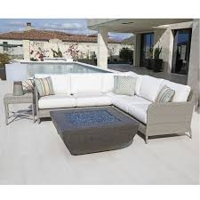 Sunset West Outdoor Furniture 38 Best Outdoor Furniture By Thos Baker Images On Pinterest
