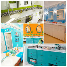Jack And Jill Bathroom Designs by Builders Surplus U2014 Jack And Jill Bathrooms U0026 Kids Bath Design