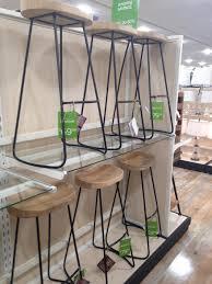 home goods chair modern chair design ideas 2017