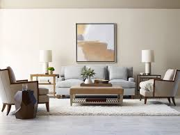 barbara barry the barbara barry collection living room transitional living