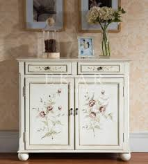 buy painted chinese furniture from trusted painted chinese