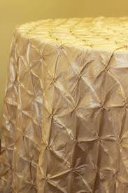 Wedding Linens For Sale 120