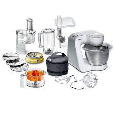 appareil de cuisine multifonction guide choisir de cuisine sur maginea com