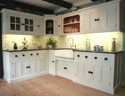 kitchen style ideas modern country kitchen ideas designs photo gallery