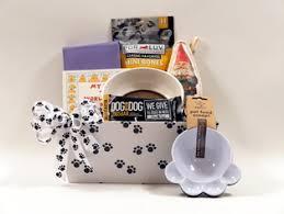 pet gift baskets pet gift baskets pet gifts thoughtful presence