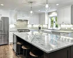 white kitchen ideas white kitchen gray countertops large transitional kitchen ideas
