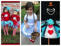 diy kids halloween costumes pinterest pitlandia pinterest inspiration halloween costumes