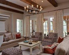 Curtains For Large Picture Window Window Treatments Ideas Window Treatments For Large Picture