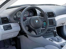 100 ideas bmw coupe 2004 on evadete com
