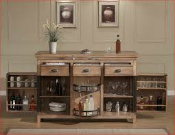 Kitchen Wine Cabinet Kitchen Furniture Kitchen Wine Cabinet Zigzag Shaped Racks With