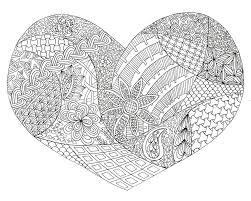 love archives doodle art
