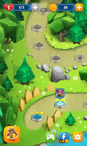 jeux cuisine android magic kitchen 2 pour android à télécharger gratuitement jeu cuisine