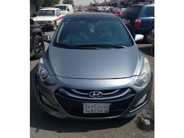 2014 honda hatchback used honda civic hatchback silver 2014 for sale in jeddah for